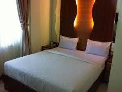 Puma Hotel Bandung