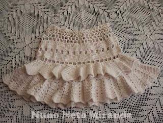 "alt=""vintage crochet skirt, 1920's vintage crochet, early 20th century vintage crochet, saia em crochet antiga, crochet início do século XX 1920"""