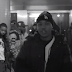 "Video:  Cozz ft J. Cole ""Knock Tha Hustle (Remix)"""