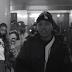"Video:  Cozz ft J. Cole ""Knock Tha Hustle (Remix)"""