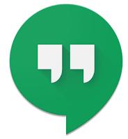Hangouts v6.0.107278502 Apk