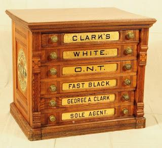 antique furniture parts furniture restoration furniture