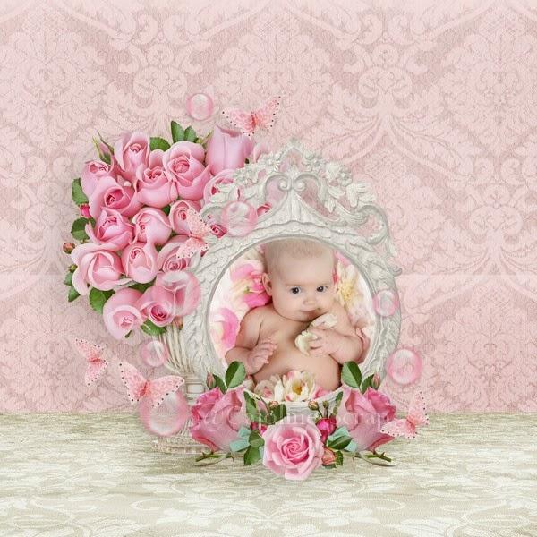 http://4.bp.blogspot.com/-lXUzO0zJIq0/UvcfQ9XarPI/AAAAAAAAUYc/54usDrSS7t4/s1600/cajoline_vrfv_012.jpg