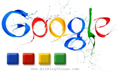 /2014/04/how-to-increase-google-page-rank.html