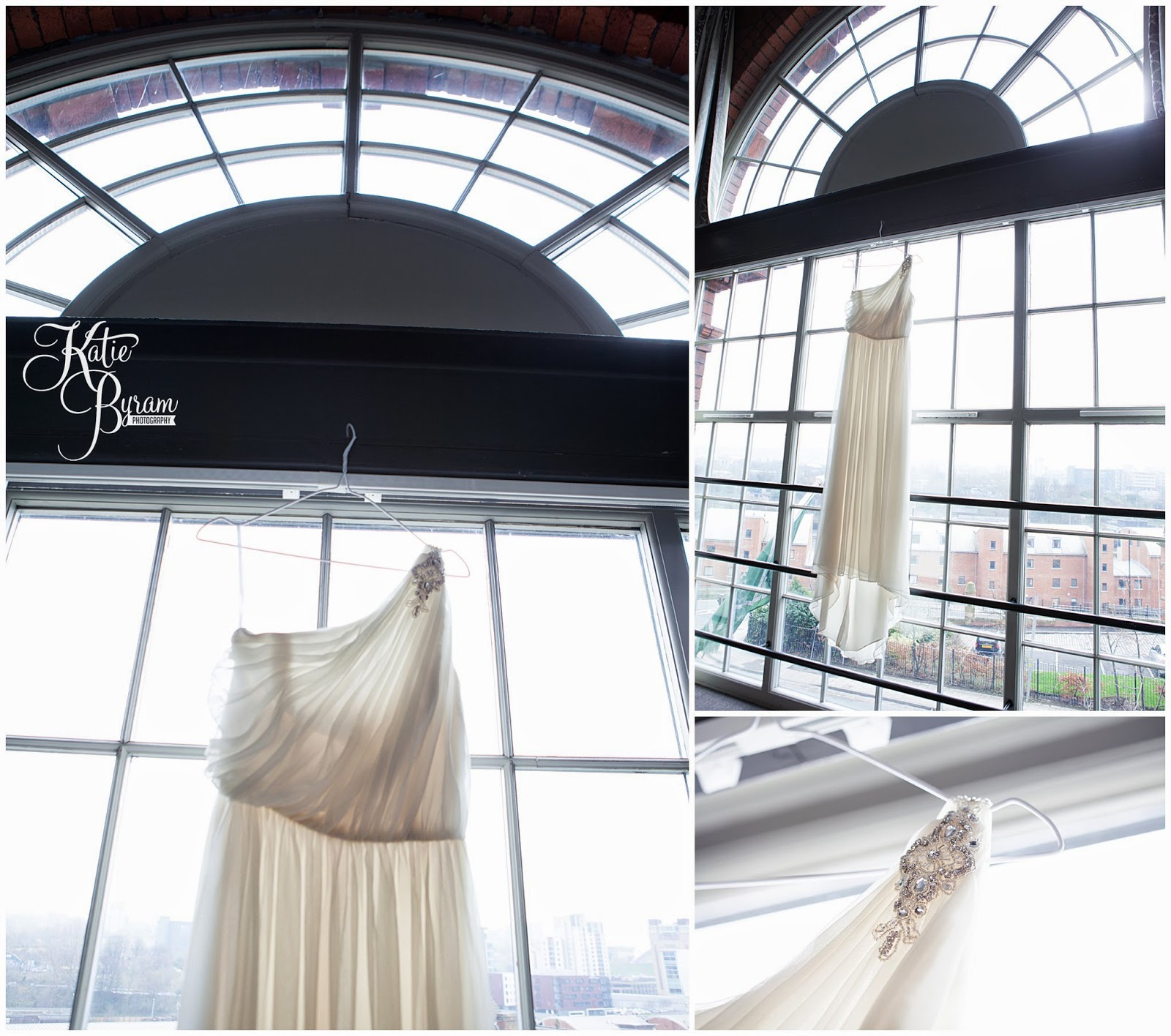 floaty wedding dress, hotel du vin newcastle, hotel du vin wedding, hotel du vin wedding photographs, hotel du vin newcastle wedding photographs, vintage wedding, small wedding, katie byram photography, newcastle wedding venue, city wedding venue