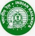 Western Central Railways