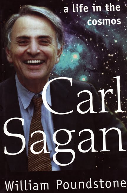 the use of a hyphen on Carl Sagan`s book Demon haunted | www.babygall ...