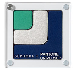 sephora eye shadow