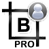 Download Pro Profile w/o Cropping 4.0.7
