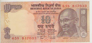 Ancient Money, Foreign Affairs, Money, Ancient, Collection, Worldwide, Coin, Currency, Auction, Paper, Collections, Sales, Price,10 India