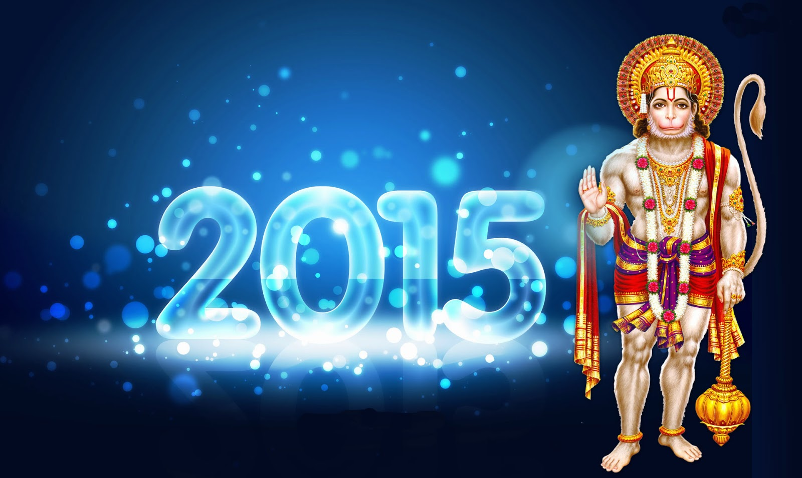happy new year 2015 hd wallpapers best new year wishes