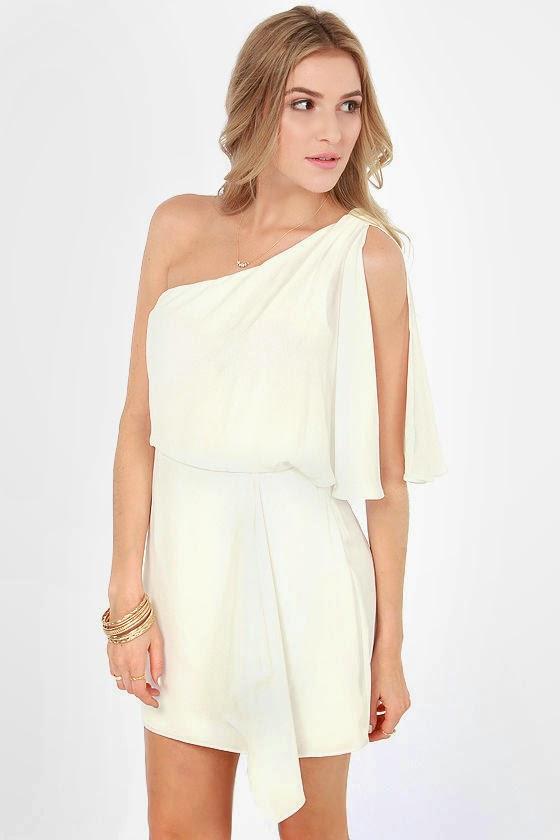 Vestidos de fiesta baratos | Moda