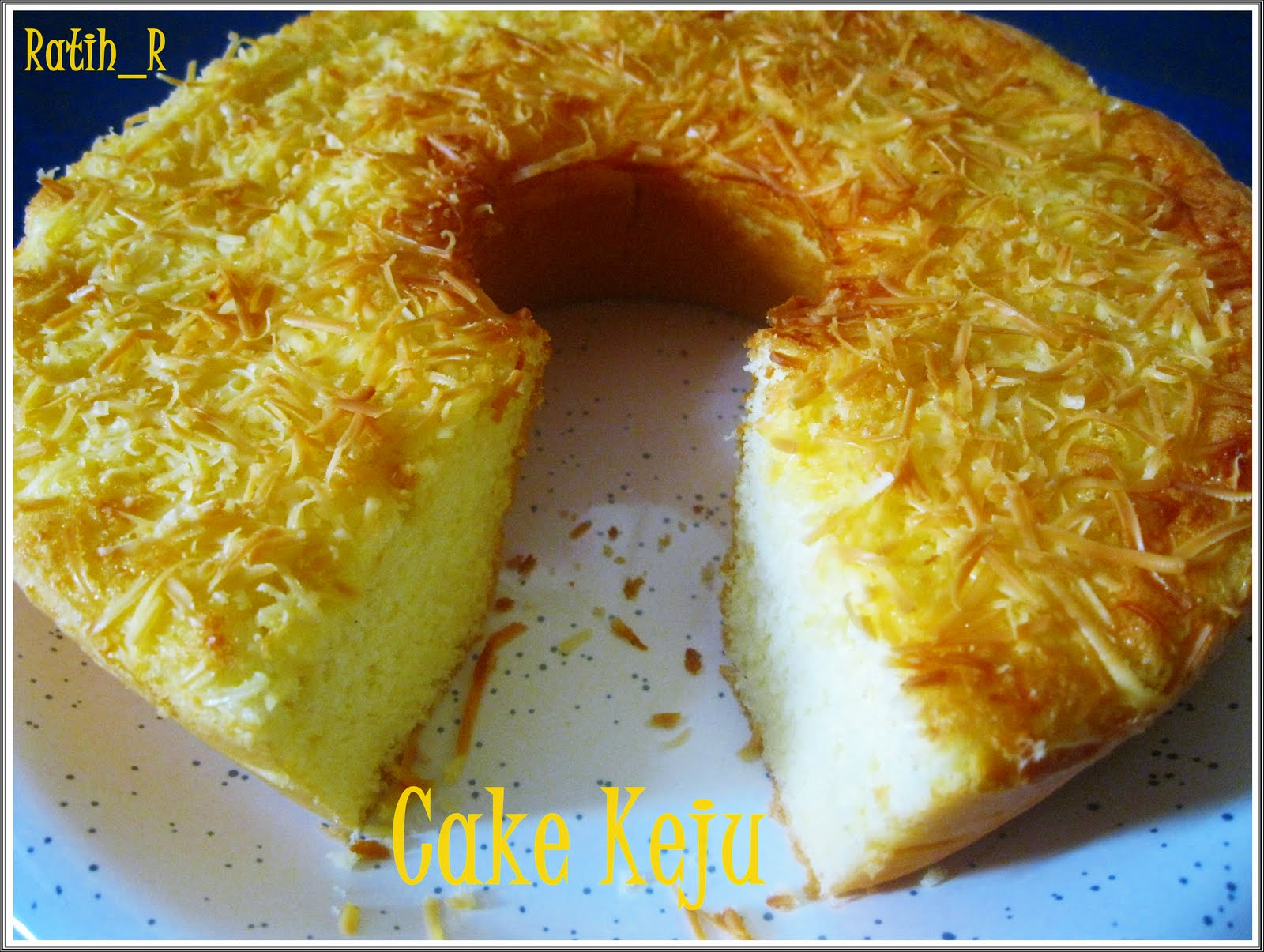 mirip2 chiffon khan...? hehehe happy baking yaaa....^_^