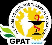 Download Admit Card Of AICTE GPAT Exam 2014 @ aicte-gpat.in