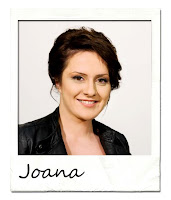 Joana - Big Brother Albania 6
