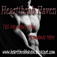 HeartThrob Haven!!