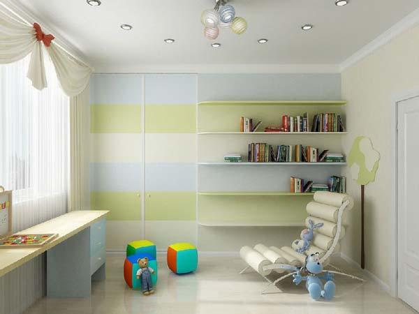 desain kamar tidur anak perempuan minimalis sabrina news
