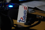 Pallotyńskie Radio Internetowe