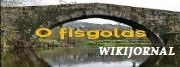 wiki do Fisgolas