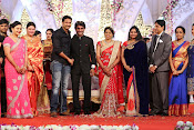 Aadi Aruna wedding reception photos-thumbnail-162