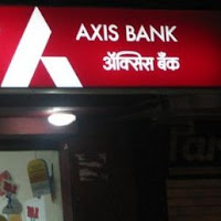 Axis Bank To Offer Travel Cards In Multiple Currencies