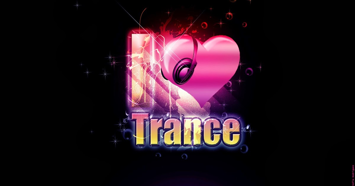 Top trance songs 2014 list best new trance music 2014 for Trance house music