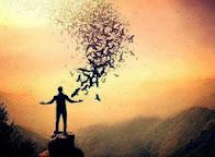 Η Ορθοδοξία ως Θεραπεία