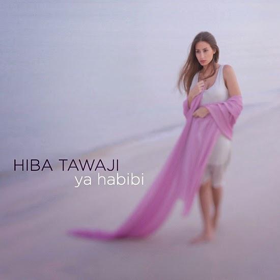 Hiba Tawaji - Ya Habibi (2014)