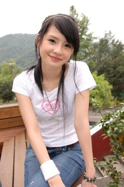 Foto Cewek2 Cantik Smp - Abg MontokFoto picture pin.