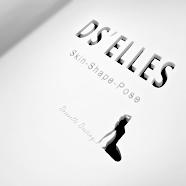 ***DS'ELLES **