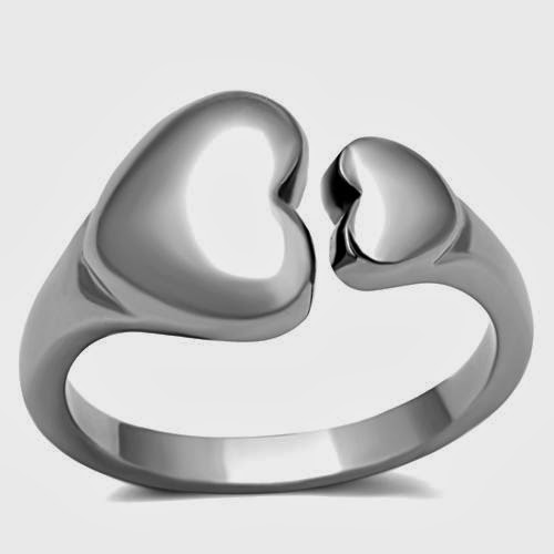 stoneless-dual-heart-ring