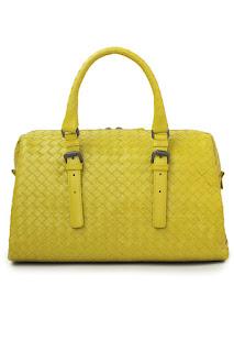 http://www.laprendo.com/ProductDetails.html?item=28744&utm_source=Blog&utm_medium=Website&utm_content=Sale&utm_campaign=29+Jun+2015