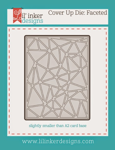 http://www.lilinkerdesigns.com/cover-up-die-faceted/
