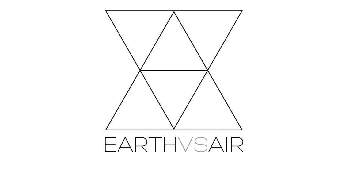 Earth Vs Air