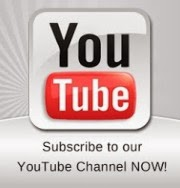Non seguirmi su You Tube!!
