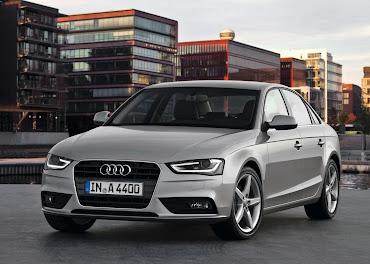 #22 Audi Wallpaper