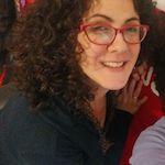 Jane Pancrazi Cole
