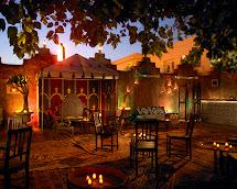 Ciao Newport Beach 6 Romantic Retreats In California