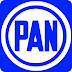Eligen a los 30 integrantes de la Comisión Permanente del PAN Yucatán