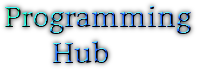 C Programming Hub