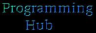 C Programming Hub