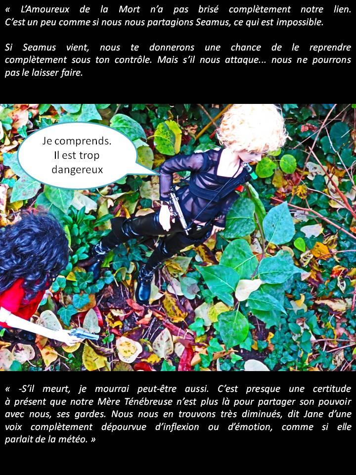 AB Story, Cirque:T24 ep7 p 51/E8 p 52/+E9 p 52 - Page 50 Diapositive231