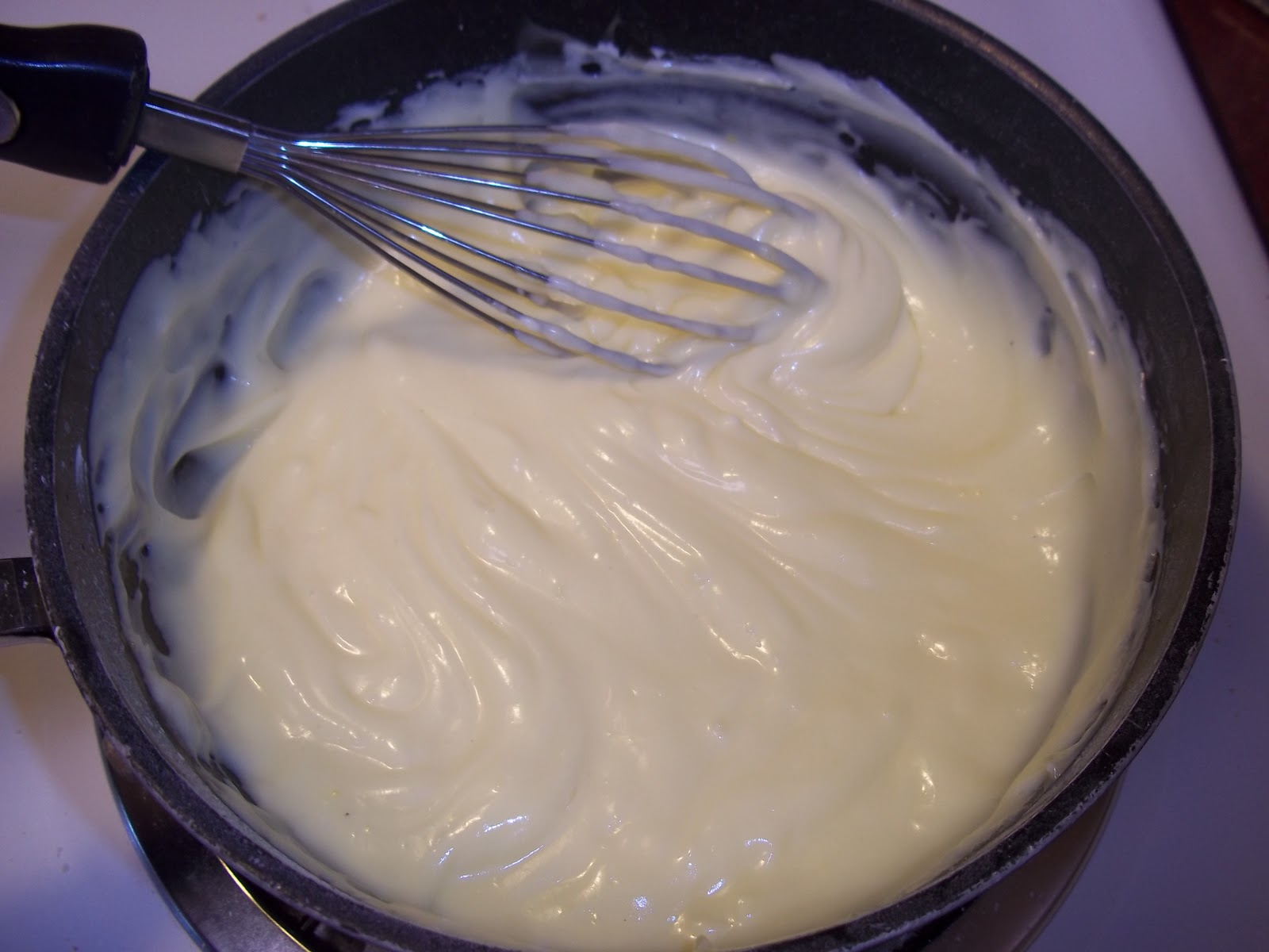 how to make sour cream from milk and lemon juice