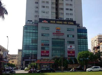 khu đô thị Việt Hưng, dự án xây dựng, Tổng công ty Đầu tư phát triển nhà và đô thị (HUD), dự án Tây Nam Linh Đàm