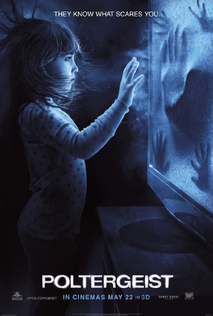 Poltergeist 2015 EXTENDED Web-Dl 720p Subtitle Indonesia