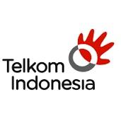 Logo PT Bank Sinar Harapan Bali