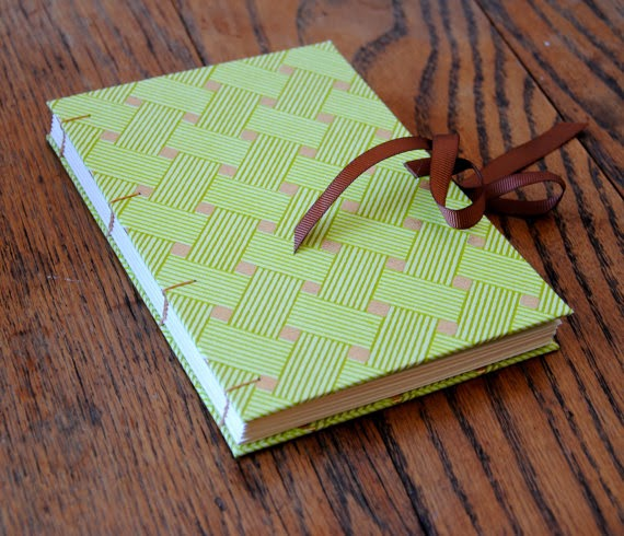 https://www.etsy.com/listing/181446250/lined-journal-5x7-in-green-basket?ref=shop_home_active_5