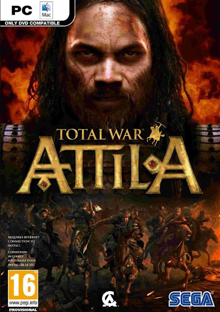 Total-War-Attila-Download-Cover-Free-Game