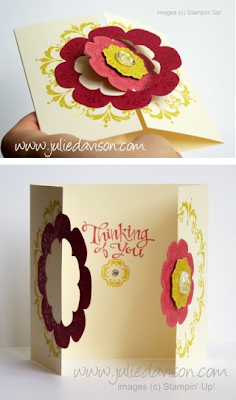 http://juliedavison.blogspot.com/2012/12/tutorial-interlocking-framelits-card.html