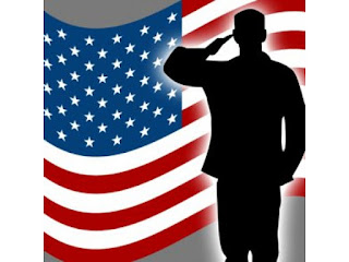 Free Dining For Vets in and Around Elk Grove For Veterans Day